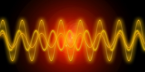 spectrum light (Pixabay)