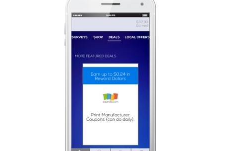 MVNO FreeUP launches rewards-powered mobile service