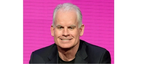 T-Mobile's Neville Ray (T-Mobile)