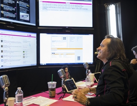 t-mobile-second-quarter-earnings