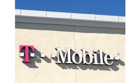 T-Mobile continues iWireless network migration | FierceWireless