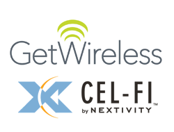 getwireless
