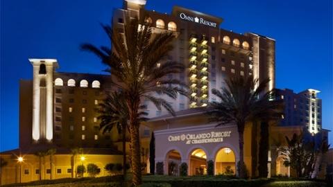 Omni Hotels & Resorts implement Rainmaker's revcaster