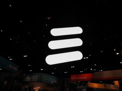 Ericsson CEO talks 5G infrastructure, spectrum, network