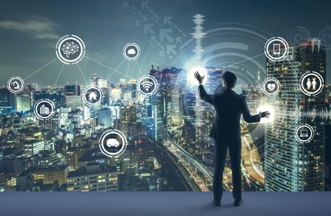 PPPS essential to a successful smart city