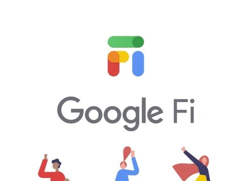 Google Fi launches RCS chat, faster data for international roaming