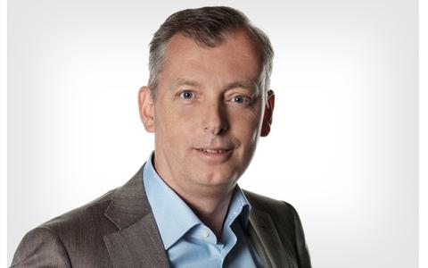 Ulf Ewaldsson