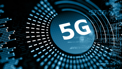 Analysts are urging the telecoms industry to be pragmatic about the prospects for 5G (Image Vertigo3d / iStockPhoto)