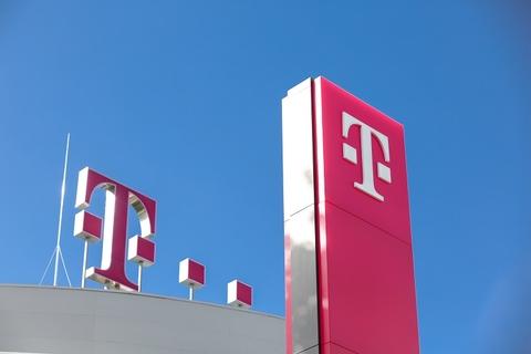 MobiledgeX touts public mobile edge network with Deutsche ...