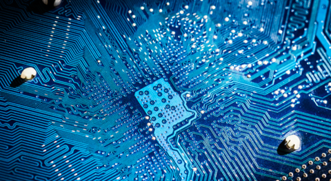 Open source silicon project innovates chips in