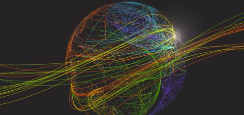 Marek's Take: Dynamic spectrum sharing may change the 5G