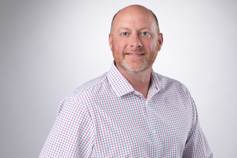 Ryan Sullivan, VP Product Engineering and Development, Sprint
