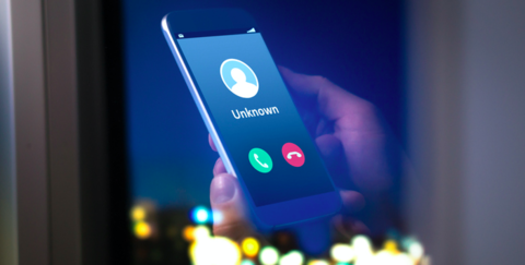 Verizon starts auto-enrollment for spam, robocall call