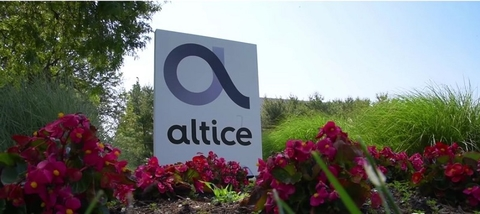 Altice Mobile launches its wireless service at $20/month