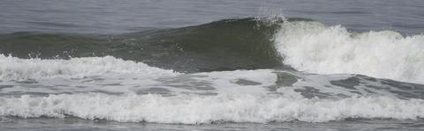 wave CBRS