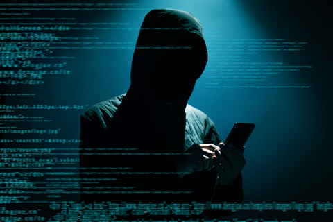 Apple and Google are introducing technologies to make it harder for hackers and governments to exfiltrate smartphone data (Image xijian / iStockPhoto)