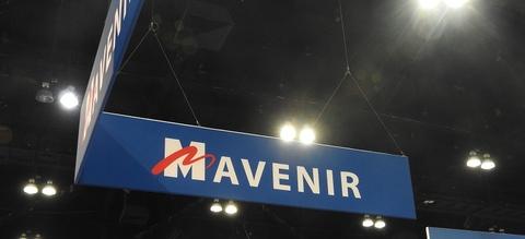 Mavenir