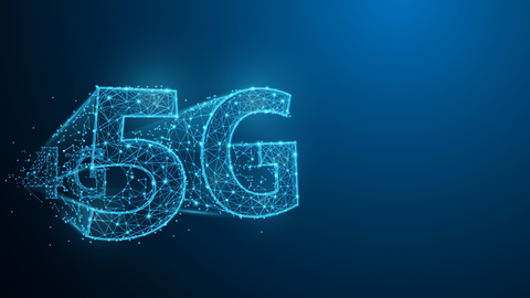 4G to 5G