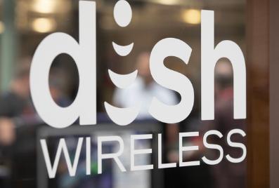 Dish Wireless