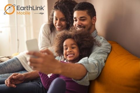 EarthLink Mobile