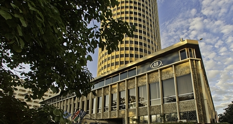 Kenya will add 13 new hotel properties with 2,400 guestrooms to its stock by 2021.
