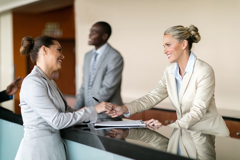 Your limited-service hotel does not have to be a four or five-star property to be ranked at the top of your market.