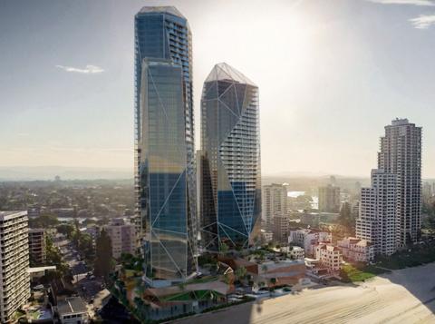 Wanda Hotel Development saw a $55-million jump in gains after selling London-based Wanda International Real Estate.