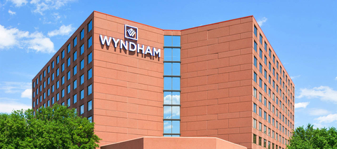 Wyndham Best Western Cut Ties With The Nra
