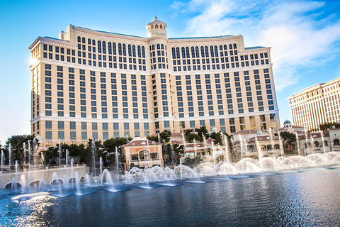 nyc s sadelle s to open at bellagio resort hotel management