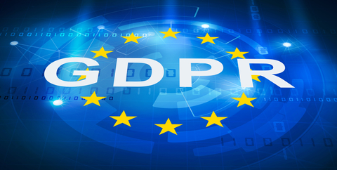 GDPR compliance rules