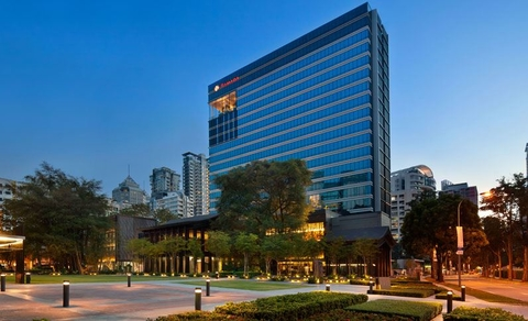 wyndham adds new president managing director of southeast asia and