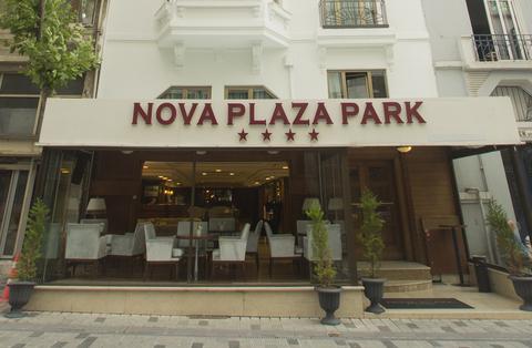 nova plaza hotels selects revinate for reputation and surveys rh hotelmanagement net