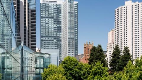 Joerg Rodig Joins Four Seasons Hotel San Francisco As Gm Hotel