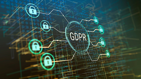 For some, the new General Data Protection Regulation is a privacy, security and liability minefield. Here are a few ways to step softly.