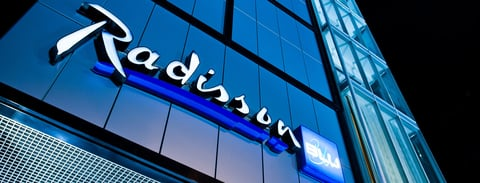 radisson loyalty program suffers data breach hotel management