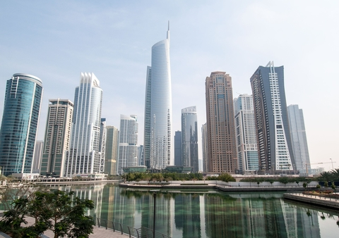 The rise in visitors to theme parks, cultural attractions, Expo 2020 and in affordable hotels has put Dubai's hospitality industry on track for continued growth past 2020.