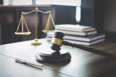 What hotels need to know about their legal obligations