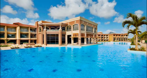 Hilton plans to open nine hotels with 2,390 guestrooms in Upper Egypt and other governorates within the next five years.