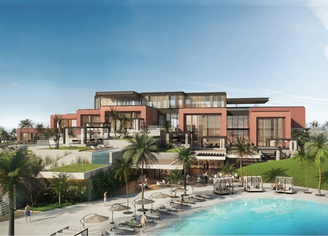 Marriott plans 3 new hotels in Africa | Hotel Management