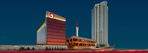 Sothys Spa at Lucky Dragon launches with SpaSoft
