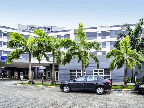 Qatar-based hotel owner, operator and developer Katara Hospitality has teamed up with AccorHotels to kickstart an investment fund with more than $1 billion geared toward the expansion of Sub-Saharan Africa's hotel market.