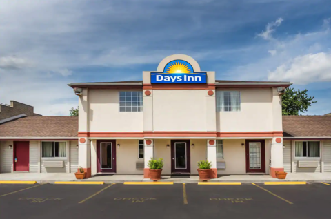 Both transactions occurred on the same day, Dec. 18, and include the 97-room La Quinta Inn & Suites Louisville Airport & Expo and the38-room Days Inn in Plymouth, Indiana.