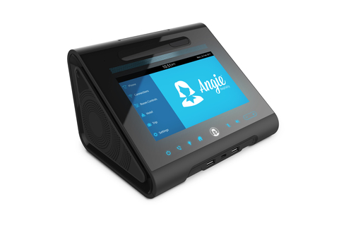Angie Hospitality introduces PassPoint hotspot 2.0 technology