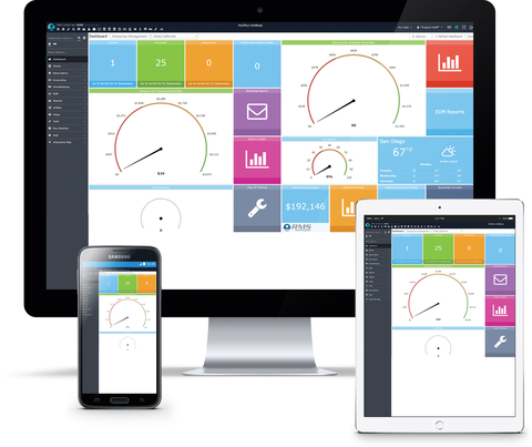 RMS releases new software | Hotel Management