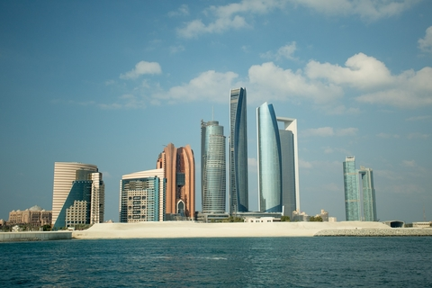 The number of hotel guests staying in Abu Dhabi's 163 hotels and hotel apartments in March reached 464,960, according to data from the Department of Culture and Tourism-Abu Dhabi.