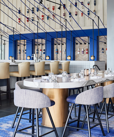 DoubleTree by Hilton Berkeley Marina completes $8M refresh.