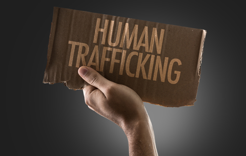 Much of the challenges around countering human trafficking and sexual exploitation in hospitality are a result of misconceptions, so let's dispel them.