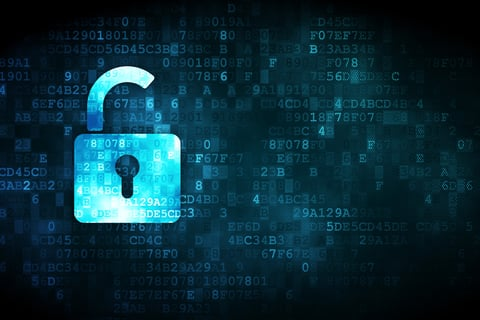Apple argued that Australia's decryption bill contains insufficient judicial oversight (Image maxkabakov / iStockPhoto)