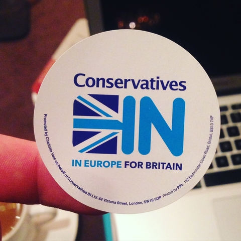 UK Conservative Party