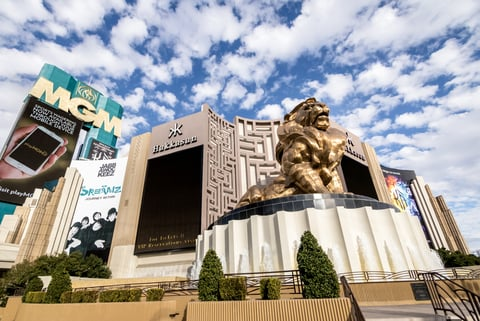 After voting to authorize a strike last month, Culinary Workers Union 226 was able to come to an agreement over employee contract renewals on the Las Vegas Strip.